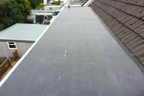 double-dormer-after