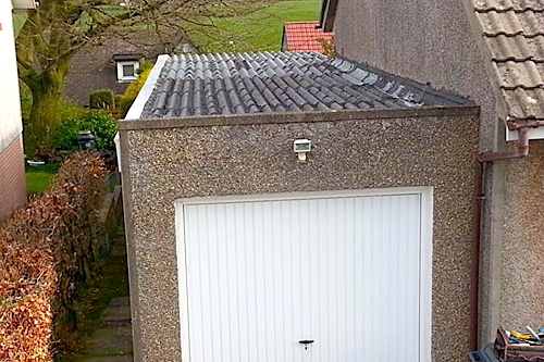garage-roof-before